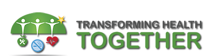 Together Transforming Health