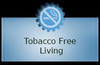 Tobacco Free Living