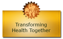 Transforming Health Together