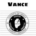 Vance County