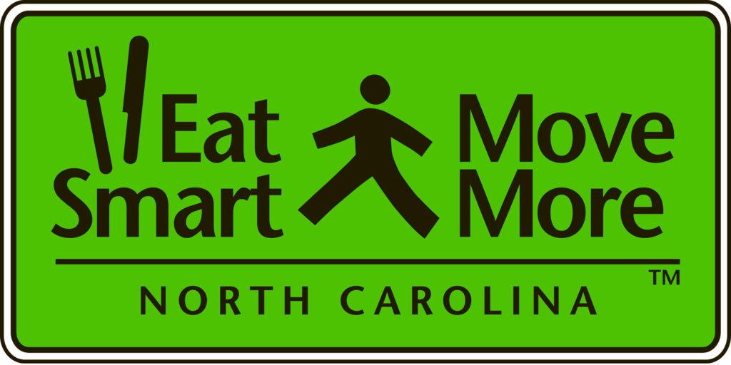 Eat Smart Move More