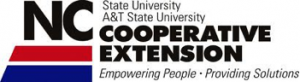 Wilson Cooperative Extension