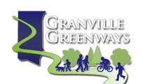 Granville Greenways