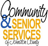 Community & Senior Services of Johnston County