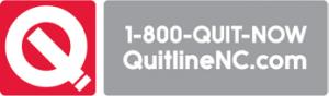 Quitline NC