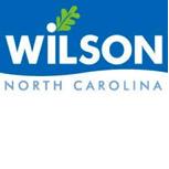 Wilson NC