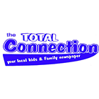 The Total Connection Family Newspaper