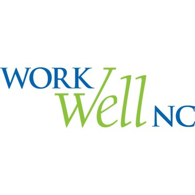 WorkWell NC