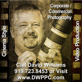 David Williams Photography www.DWPPC.com