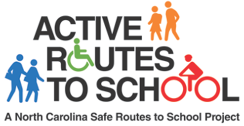 Active Routes to School