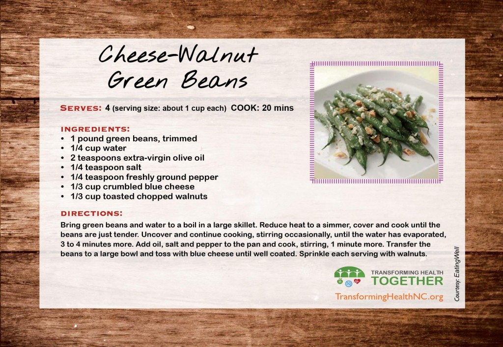 cheese-walnut-green-beans