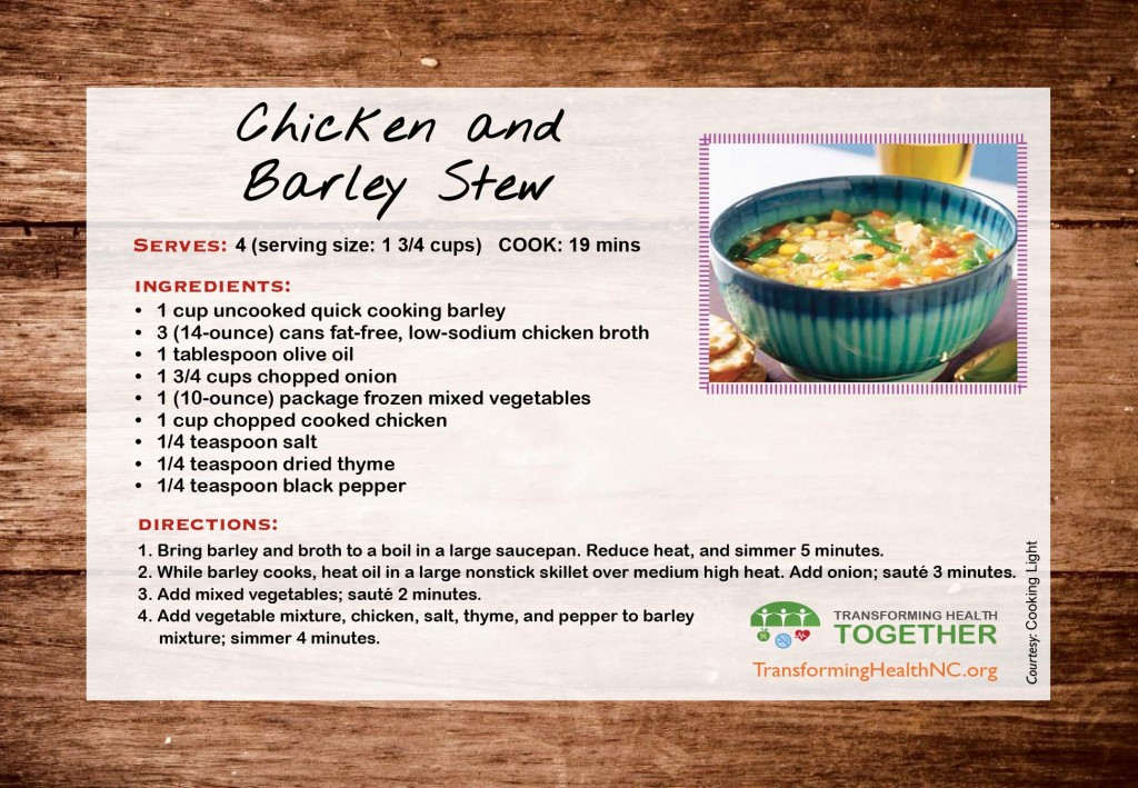 chicken-barley-stew