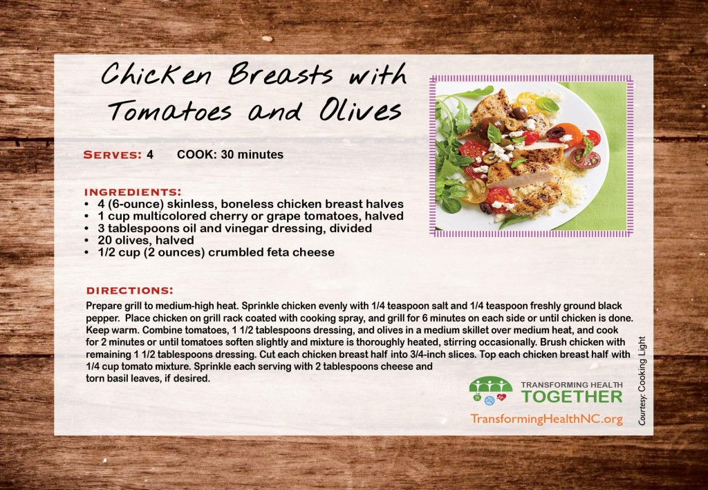 chicken-breasts-tomatoes-olives