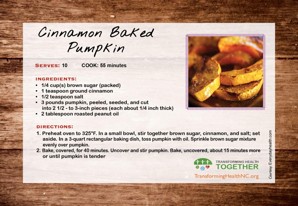 cinnamon-baked-pumpkin