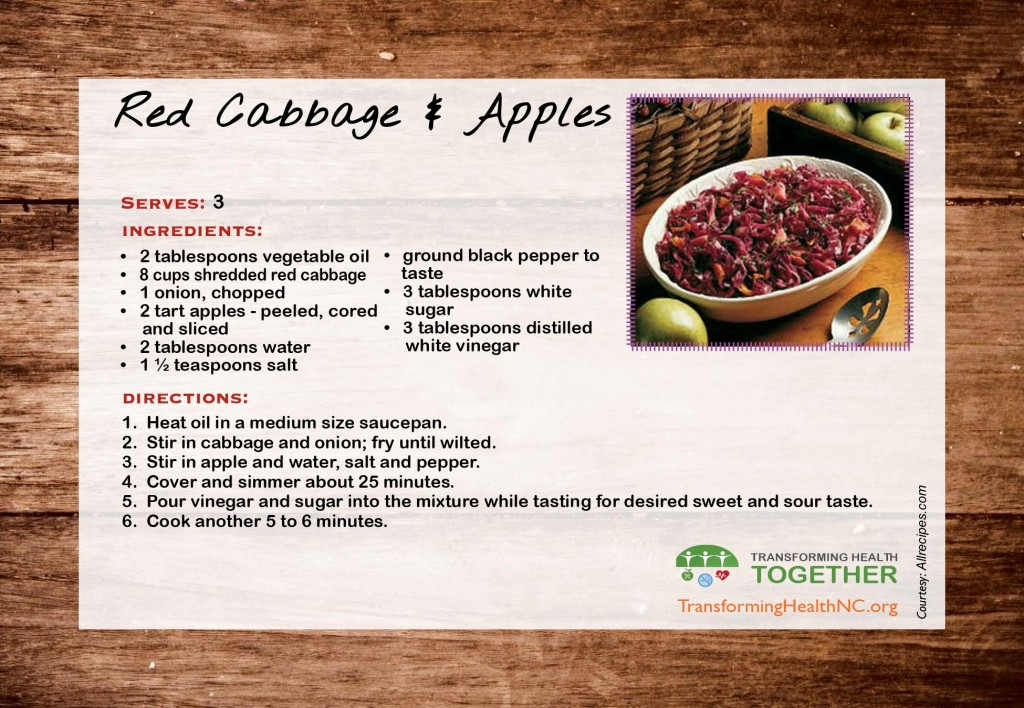red-cabbage-apples