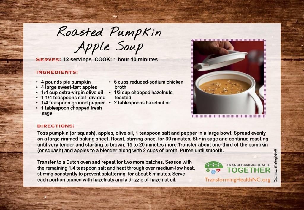 roasted-pumpkin-apple-soup