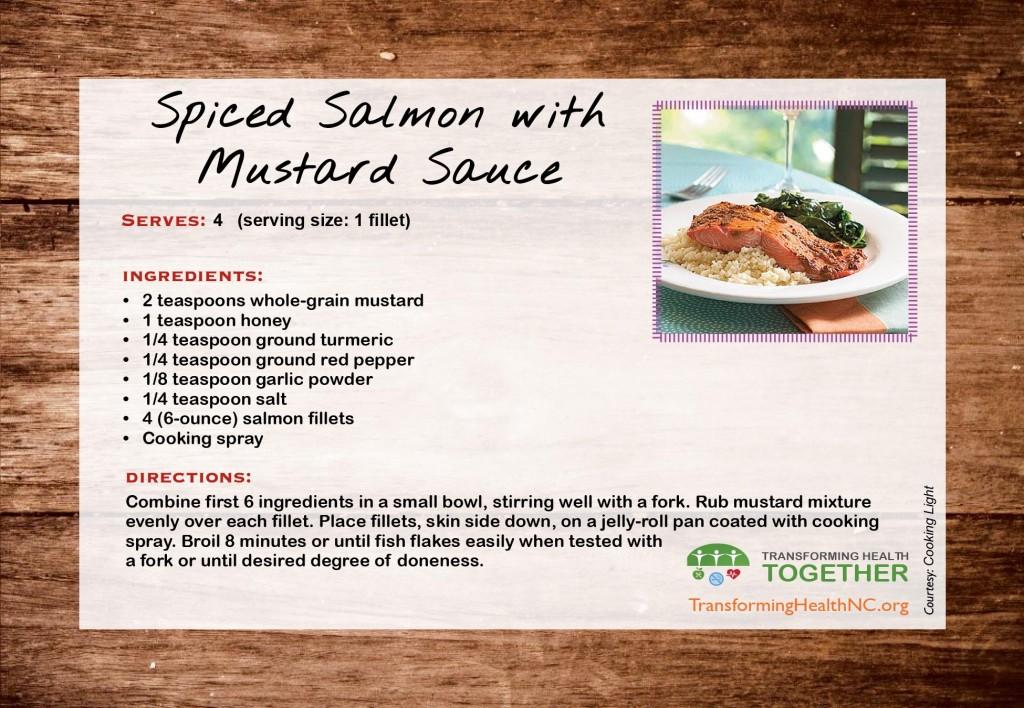 spiced-salmon-mustard