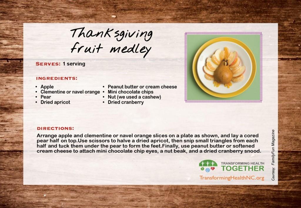 thanksgiving-fruit-medley