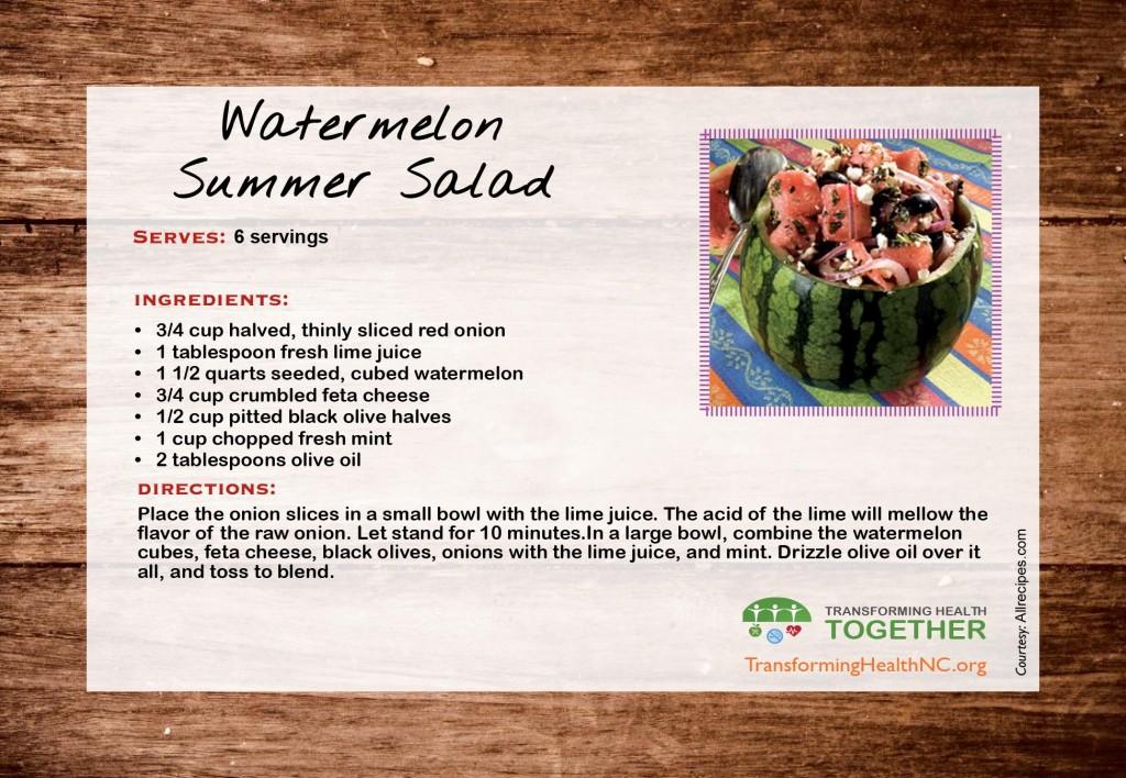 watermelon-summer-salad