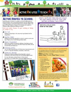 jpg Final January 2015 ARTS Newsletter
