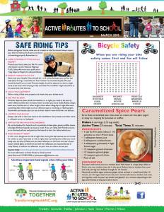 20150301-ARTS-newsletter