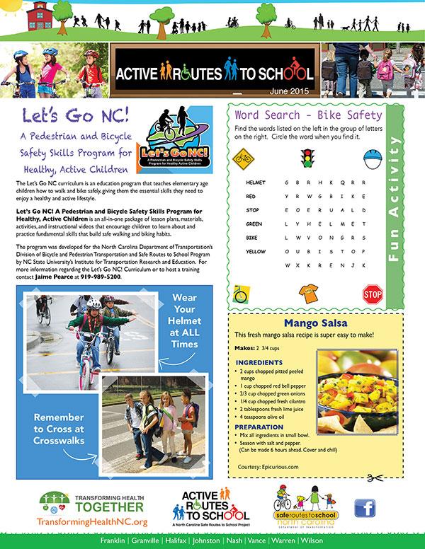 2015-june-arts-newsletter