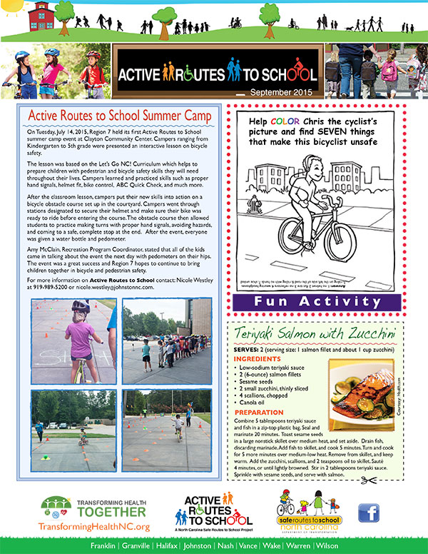 2015-sept-arts-newsletter