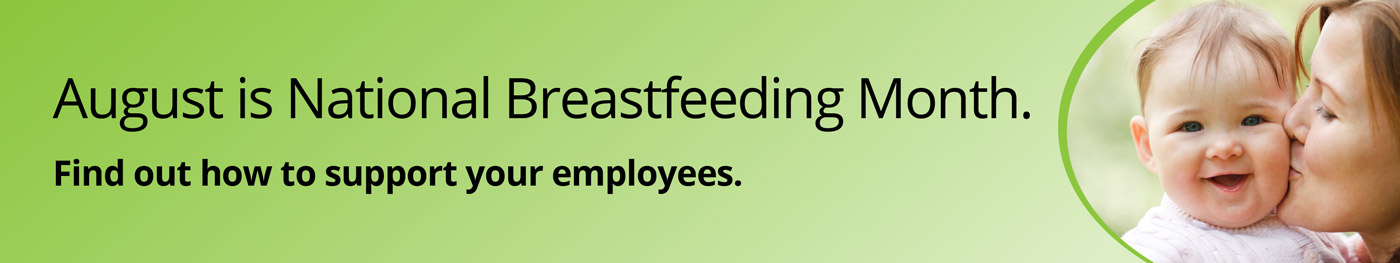 Month_August-National_Breastfeeding
