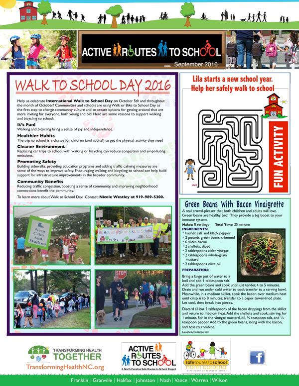 final-september-2016-arts-newsletter